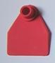 Füljelző - HF-PEN