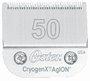 Nyíró pengepár - OSTER G A5 - 50.02