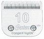 Nyíró pengepár - OSTER G A5 - 10.16