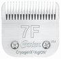 Nyíró pengepár - OSTER G A5 - 7F.32