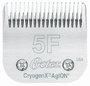 Nyíró pengepár - OSTER G A5 - 5F.63